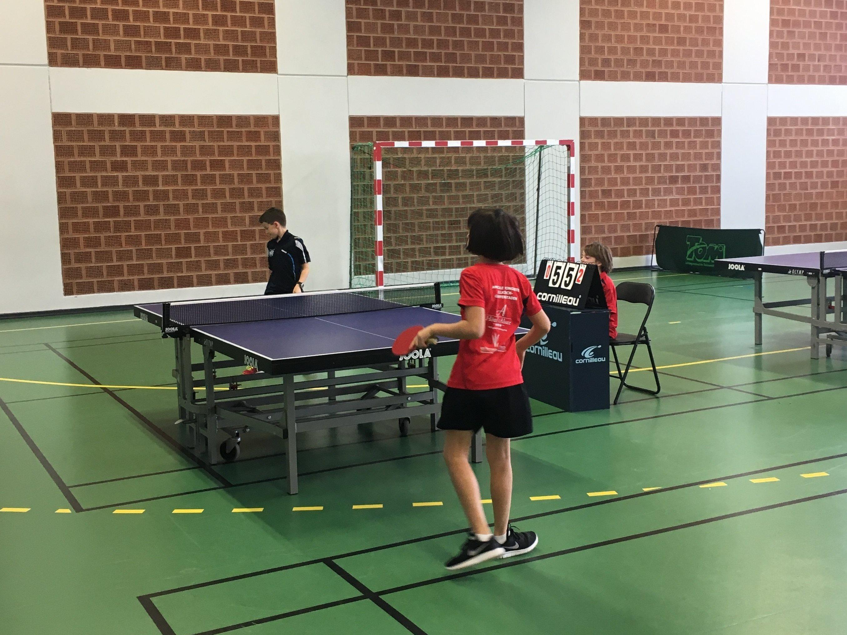 2016-11-06-agr-championnat-par-equipes-tour-1-2