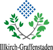 Illkirch-Graffenstaden