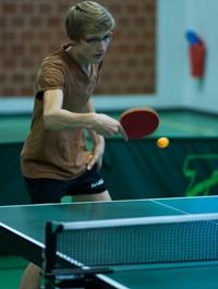 2016-10-05-entrainement-jeunes-3-p
